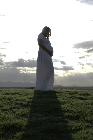 Roni's Maternity Photos Finals-14