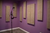 Level 9 Studios New Photos-12